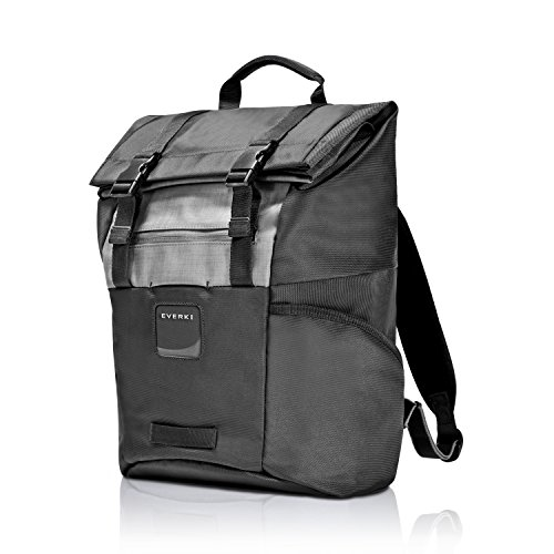 everki-ekp161-contempro-roll-top-laptop-backpack-up-to-156-black