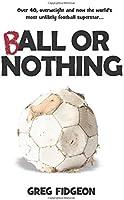 Ball Or