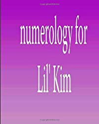 Numerology for Lil' Kim