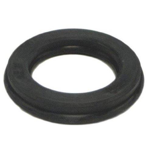 Rear Seal, Replaces FBD 40-0301-0003 OCSParts