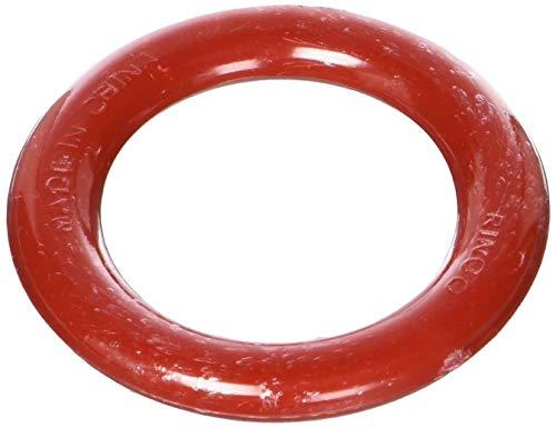 Rhode Island Novelty Plastic Toss Rings -