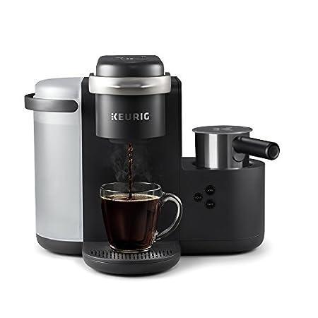 K-Café