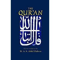 Haleem, M: Qur'an