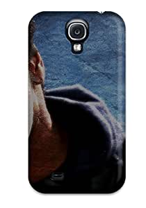 New Style 5060396K25871461 Top Quality Rugged Purge Case Cover For Galaxy S4