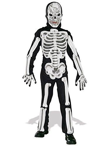Skeleton Costume, Children's -