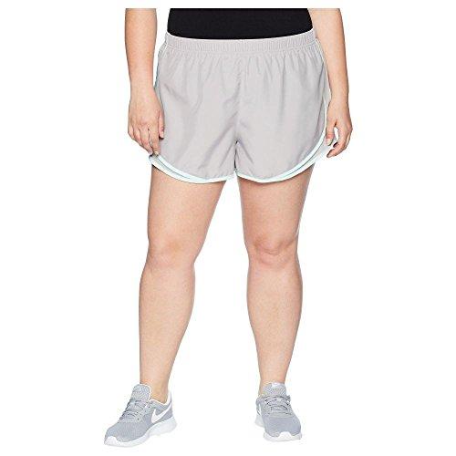 オークションリーン造船(ナイキ) Nike レディース ランニング?ウォーキング ボトムス?パンツ Dry Tempo 3 Running Short (Size 1X-3X) [並行輸入品]