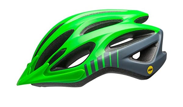 Bell Unisex - Casco de Bicicleta para Adultos Traverse MIPS, Mate ...