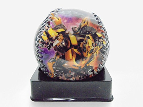 exclusive-universal-studios-the-transformers-3d-ride-bumblebee-optimus-prime-full-color-baseball-bal