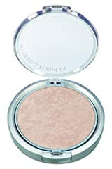 Gentle Solution for Sensitive SkinGood news for those with sensitive skin! Physicians Formula Mineral Wear Talc Free Mineral Pressed Face Powder is a gentle powder for sensitive skin prone to breakouts. It helps reduce skin irritation as well...