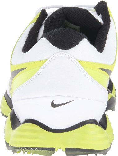 Nike Golf Men's Nike Lunar Control II Golf Shoe