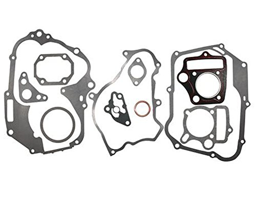 Mx M Gy6 150cc Gasket Set For Atv Go Kart Moped Scooter