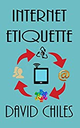 Internet Etiquette: Nétiquette Principes, Règles, et l'optimisation