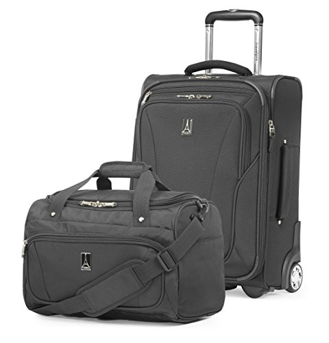 travelpro-inflight-20-mobile-office-luggage-set-black