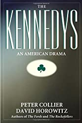 The Kennedys: An American Drama