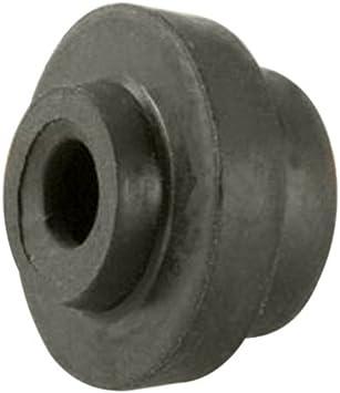 New Rv Designer Parts /& Accessories E260 Replacement Rubber Socket