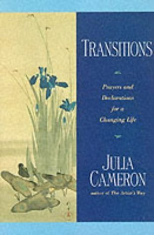 Transitions by JULIA CAMERON (2000-05-03)