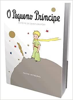 O Pequeno Príncipe - Livro Pop-Up | Amazon.com.br