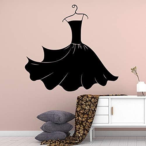 Ovejas lindas Decoración del hogar Etiqueta de la pared para la ...