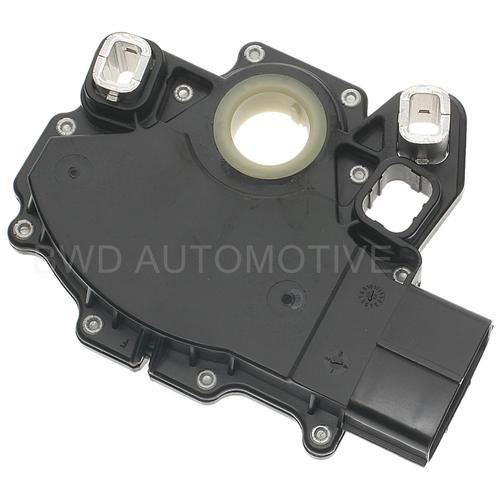 Borg Warner S26074 Neutral Safety Switch