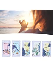 Cooling Sticker, Portable Lovely Cooling Gel Pads Cartoon Beautiful Convinient for Outdoor Travel for Student Military Training
