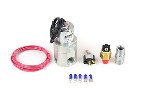 Bestselling Oil Pressure Relief Valve Gaskets