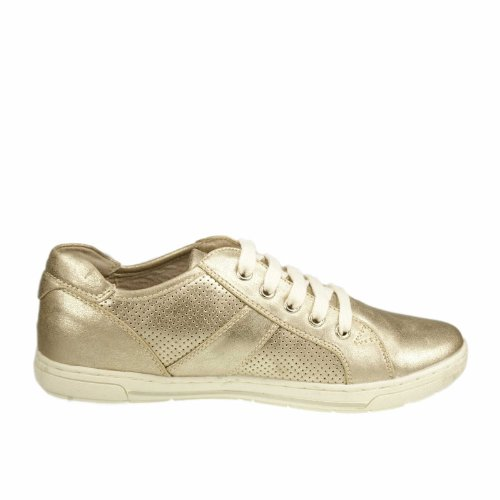 Sneaker Marco Tozzi Marco Sneaker Donna Tozzi Marco Donna t4qw7TPBg