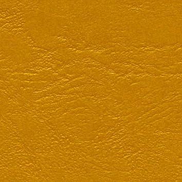 Pasta de modelar de endurecimiento al horno Color oxido 8010-749 Staedtler
