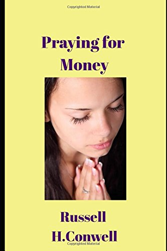 Download Praying for Money pdf epub