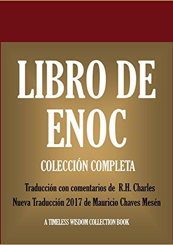 libro-de-enoc-colleccion-completa-nueva-traduccion-2017-con-los-comentarios-de-rh-charles-timeless-w