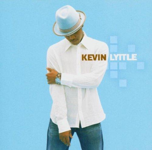 Kevin Lyttle by Lyttle, Kevin