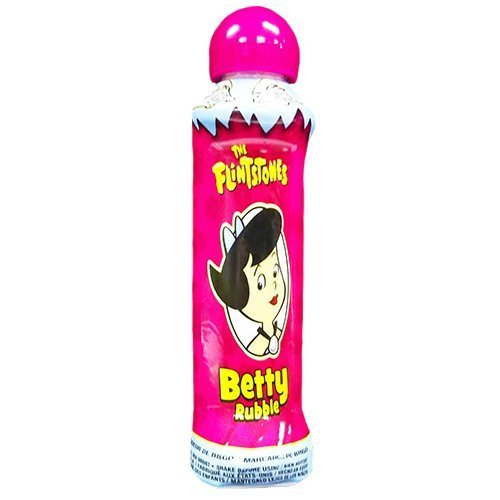 Flintstones Flintstones Flintstones Betty Rubble magenta Bingo Dauber 85 g pro von bingoking 207ab9