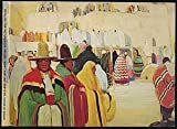 img - for Catalog for Picturesque Images from Taos and Santa Fe book / textbook / text book