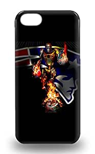 New Premium Iphone 3D PC Soft Case Cover For Iphone 5/5s NFL New England Patriots Logo Protective 3D PC Soft Case Cover ( Custom Picture iPhone 6, iPhone 6 PLUS, iPhone 5, iPhone 5S, iPhone 5C, iPhone 4, iPhone 4S,Galaxy S6,Galaxy S5,Galaxy S4,Galaxy S3,Note 3,iPad Mini-Mini 2,iPad Air )