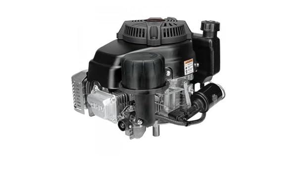 Kawasaki FJ180V-BM09 Motor; 1