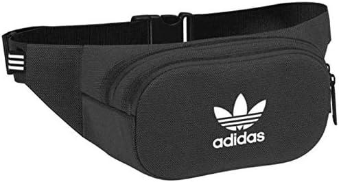Adidas Essential C Body - Riñonera, color Negro , tamaño talla única: Amazon.es: Equipaje