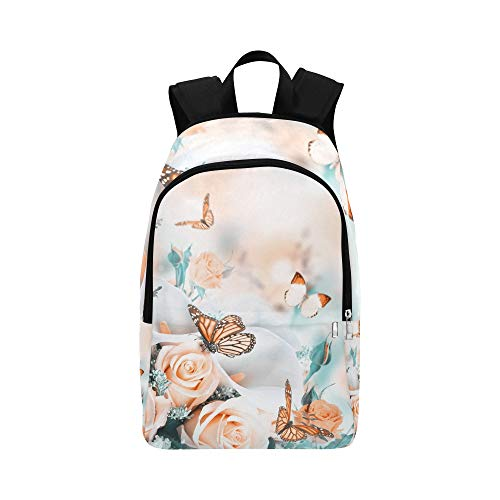 QYUESHANG Tooopen Eaeaef F Fd Ae Fafd Casual Daypack Travel Bag College School Backpack Mens Women
