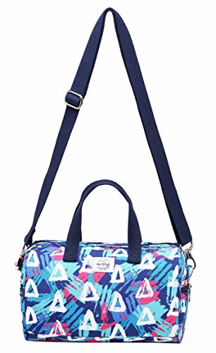 MIETTE Girls Mini Crossbody Shoulder Bag Small Handbag | 9.4