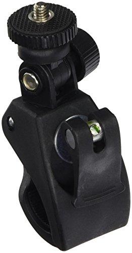 LimoStudio Action Camera Bracket AGG1874