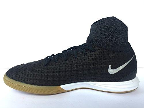 Nike Magista X Proximo II Tech Craft Indoor Fußballschuh Herren