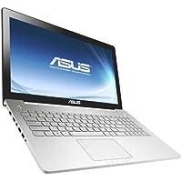 ASUS N550JX-TH72T Gaming Laptop - N550JX-TH72T