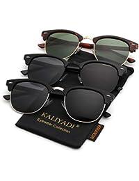 247c69790194 Polarized Sunglasses for Men and Women