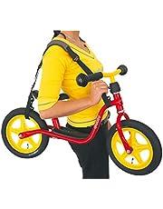 Çocuk Bisikletleri ve Scooterlar için Puny Taşıma Kayışı 9417