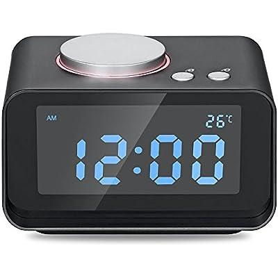 usb-alarm-clock-akaso-radio-alarm