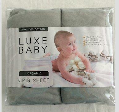 Baby Perfect Mattresses Nursery Bedding