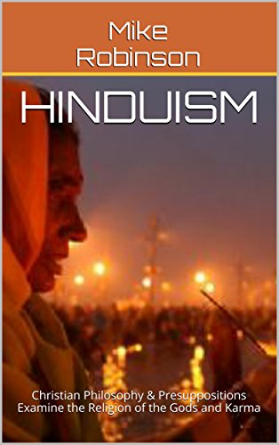 Hinduism christian philosophy presuppositional apologetics hinduism christian philosophy presuppositional apologetics examine the religion of the gods and karma fandeluxe Gallery