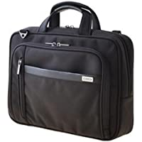 CODI Protégé Carrying Case for 15.6 Notebook - Black / C1005 /