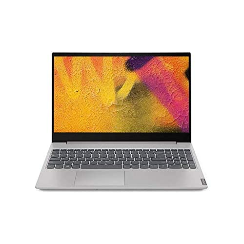 chollos oferta descuentos barato Lenovo IdeaPad S340 Portátil 14 FullHD Intel Core i5 1035G1 8GB de RAM 512GB SSD Intel UHD Graphics Windows10 Gris Teclado QWERTY español