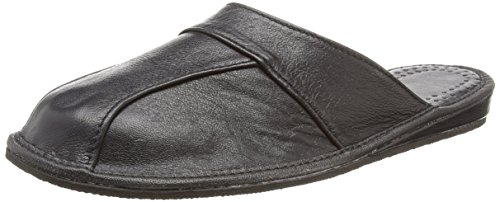 House Slippers Finest Calfskin Leather product image
