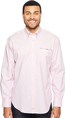 thomas dean clothing - 2