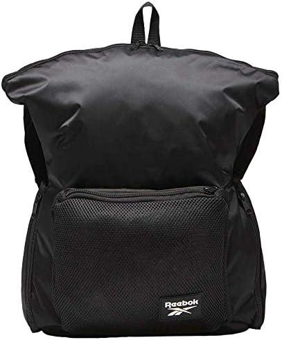 Reebok Damen W Tech Style Backpack Sportsack